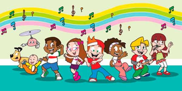 Los Virtuosos - Cantando Se Fué - Daniel