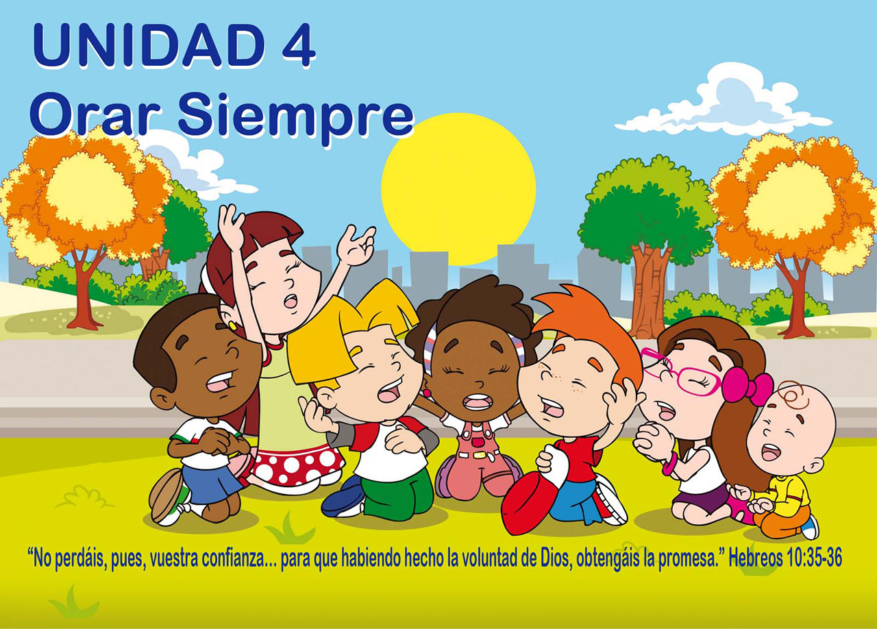 Nicaragua teen ama la leche - 2 6