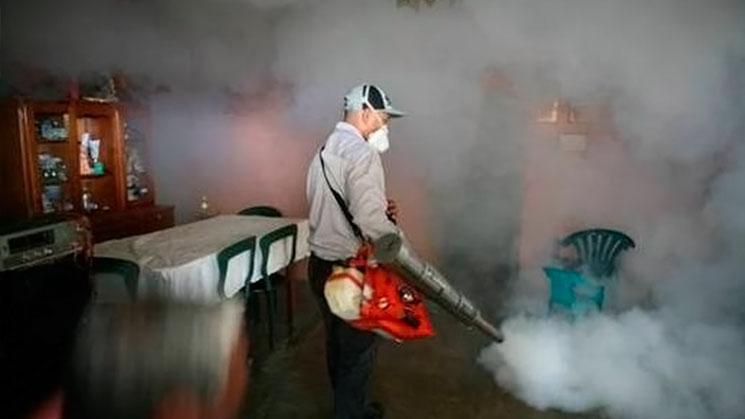 311-casos-dengue