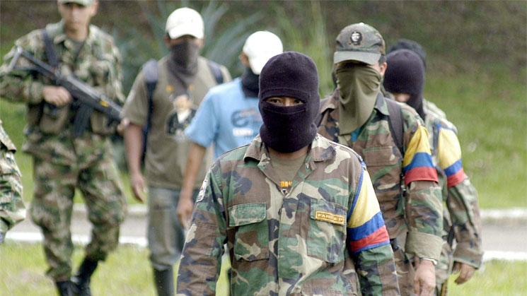 Colombia-y-la-FARC-anuncian-acuerdo-de-desarrollo-agrario