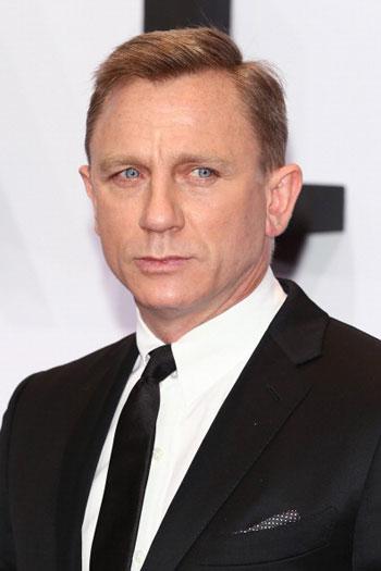 Daniel-Craig1