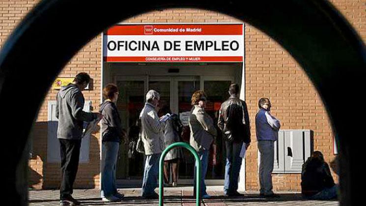 Desempleo-de-la-Eurozona-vuelve-a-subir-