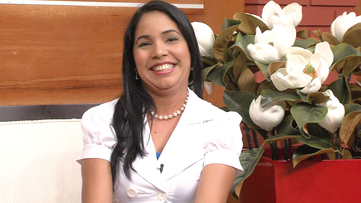 Doris-Betancourt