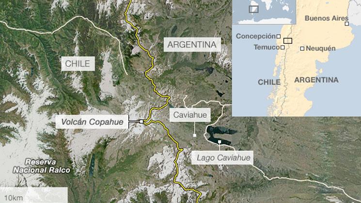 _El-volcán-Copahue-pone-en-alerta-roja-a-Chile-y-Argentina-
