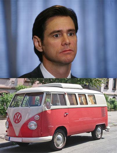 Jim-Carrey-kombi