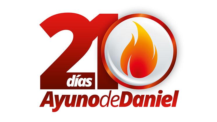 LogoAyunodeDaniel-2