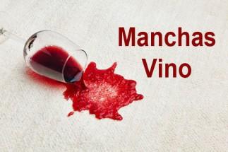 Manchas-vino2