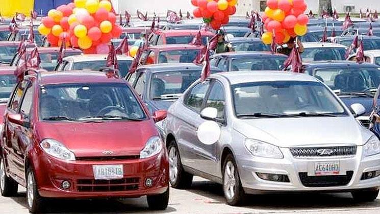 Nuevo-sistema-de-compra-de-vehículos