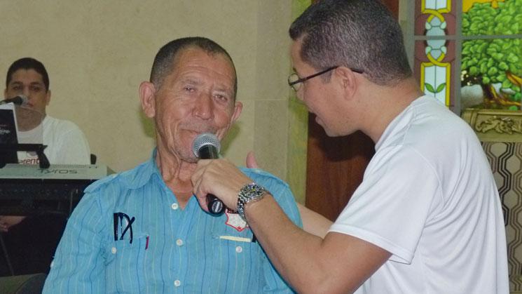 Reinaldo-Cordero-