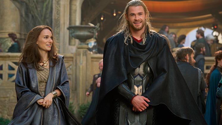 Thor-El-Mundo-Oscuro