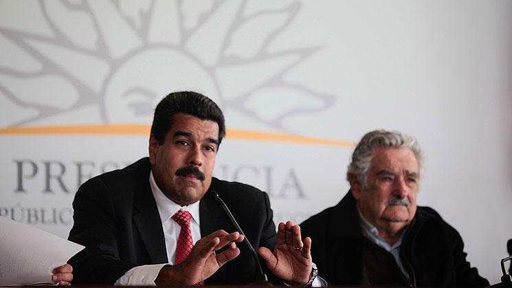 acuerdos-entre-Venezuela-y-Uruguay