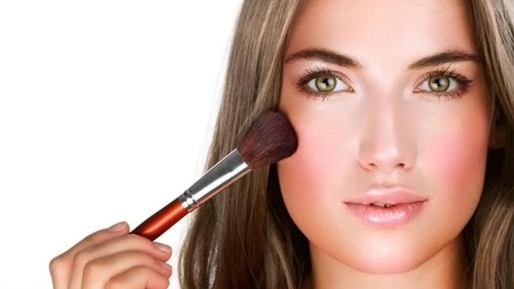 alergia-cosmeticos