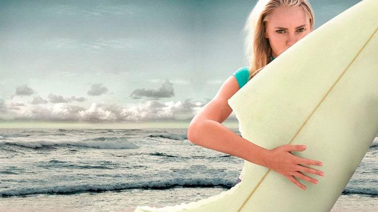 alma-de-surfista