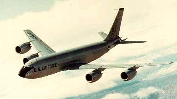 avion-militar-de-EEUU