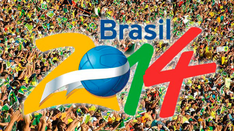 brasil-recibira-600-mil-turista-para-el-mundial