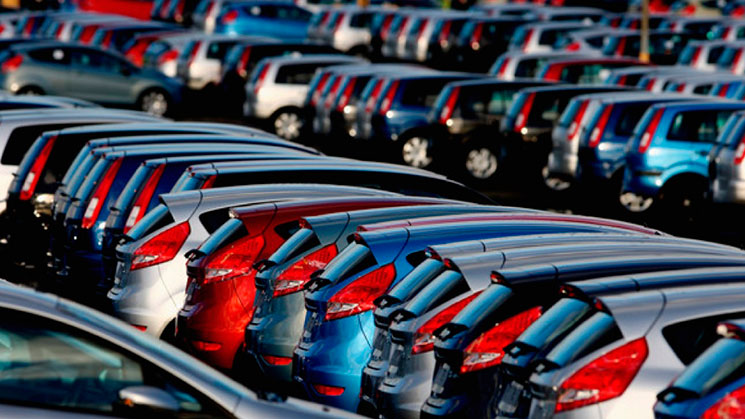 carros-venta
