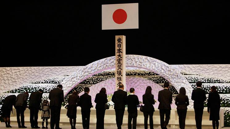 ceremonia-japon