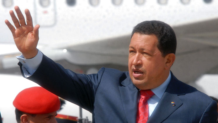 chavez_fallece