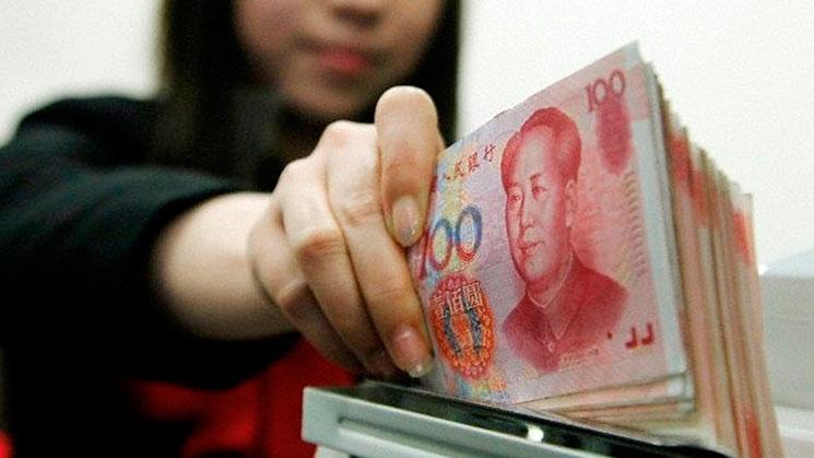 china-avanza-en-su-plan-de-derrocar-el-dolar