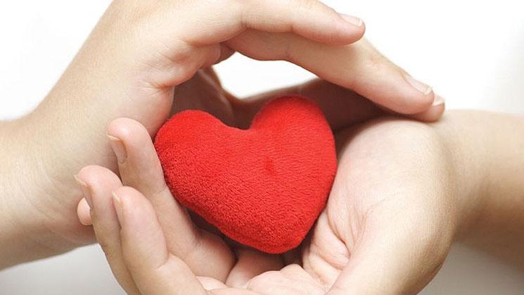 corazonhombre