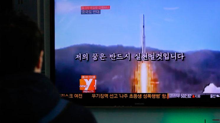 corea-norte-destruccion-final
