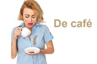 de-cafe
