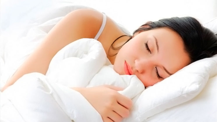 dormir-mas-atractiva