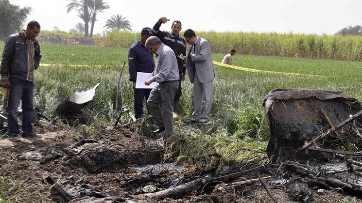 egipto-accidente