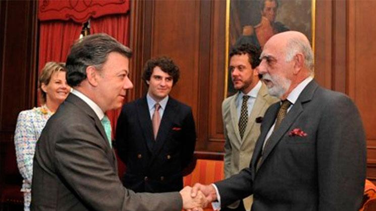 embajador-de-colombia