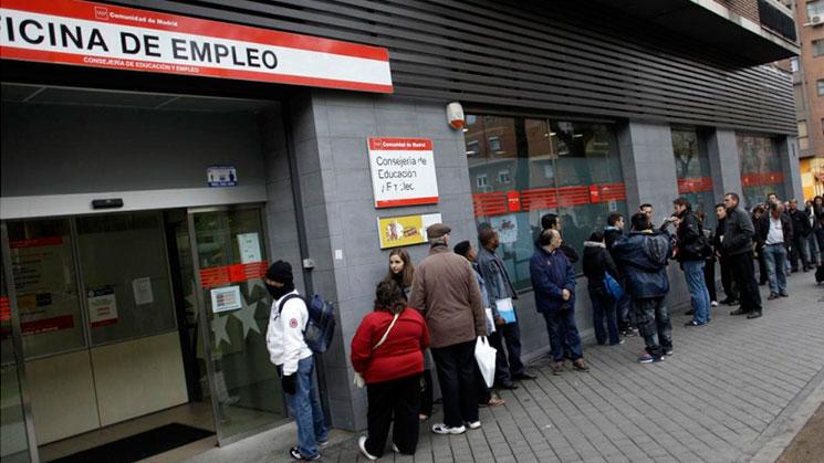 espana-desempleo-5millones