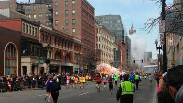 expolosion-boston