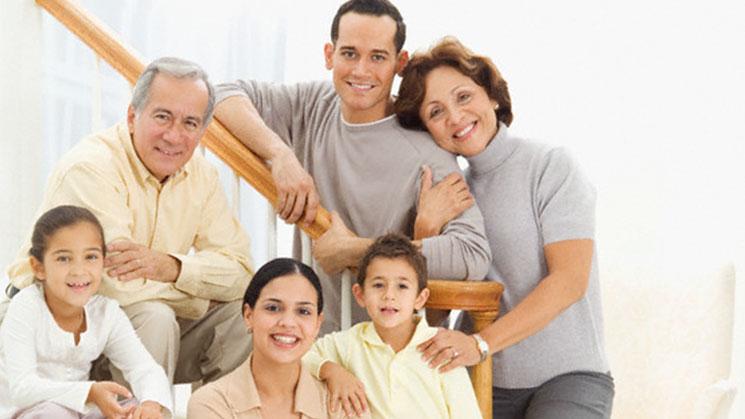 La llave de la felicidad universal venezuela - La llave del hogar ...
