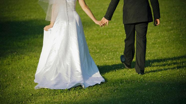 Matrimonio Romano Y Matrimonio Venezolano : Fe amor y matrimonio « universal venezuela