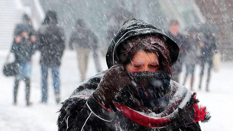 frio-russia