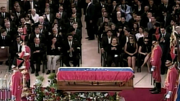 funeral-chavez