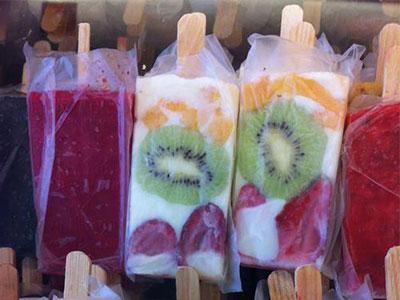 helado-de-paleta
