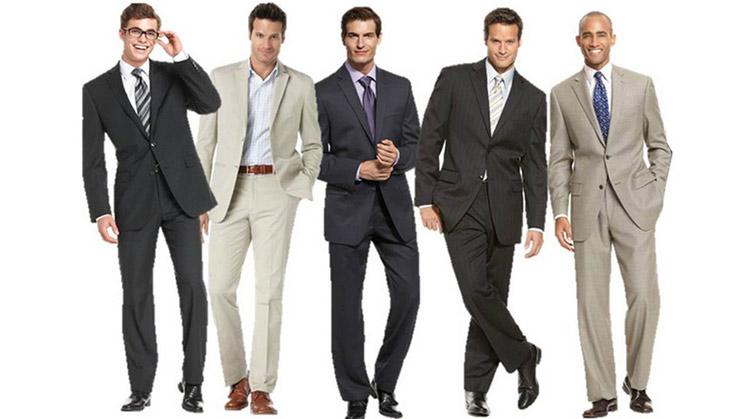 hombres-elegantes