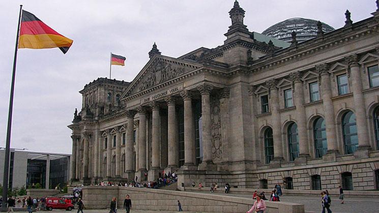 inmigracion-en-alemania