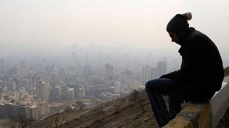 iran-contaminacion