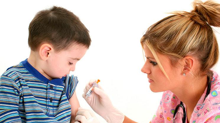 jornada-de-vacunacion