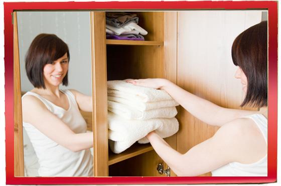 limpando-armario