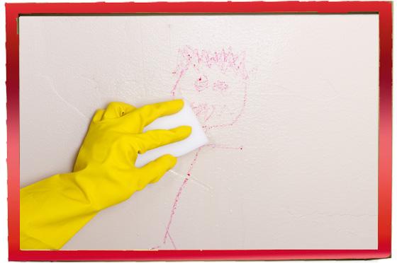 limpiando-paredes