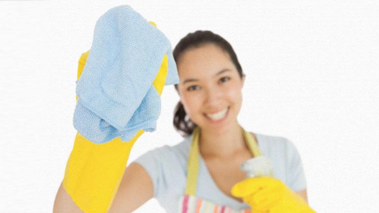 limpiando-vinagre