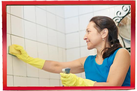 limpiar-azulejo