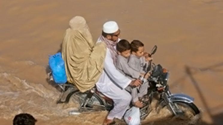 lluvias-pakistan
