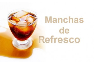 mancha-de-refresco