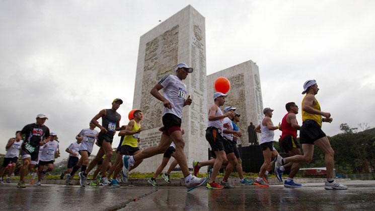 maraton-caf