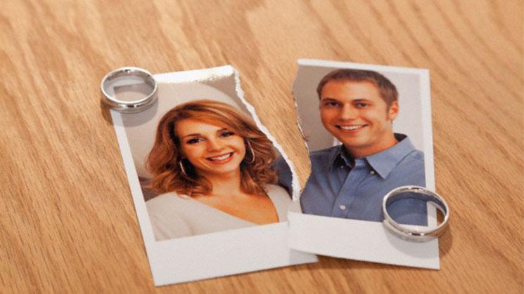 Matrimonio Romano Y Venezolano : Los errores que te llevan al divorcio « universal venezuela