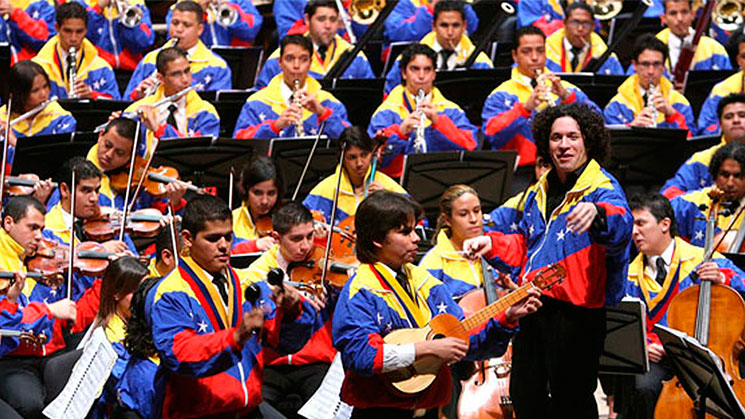 orquesta-incluira-a-400-mil-jovenes