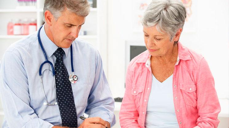 osteoporosis-venezolanos